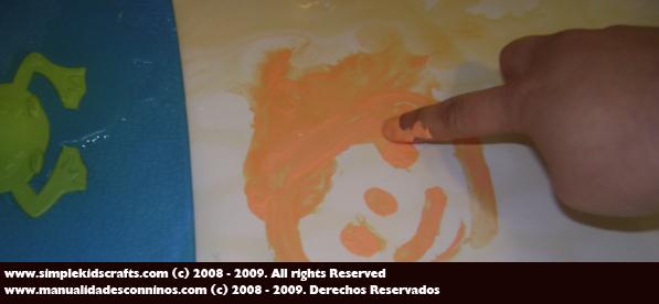 Recetas de Manualidades: Pintura de bañera casera