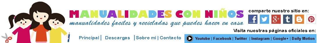 http://www.manualidadesconninos.com/